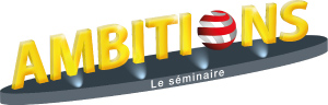 logo-ambition-seminaire-l300